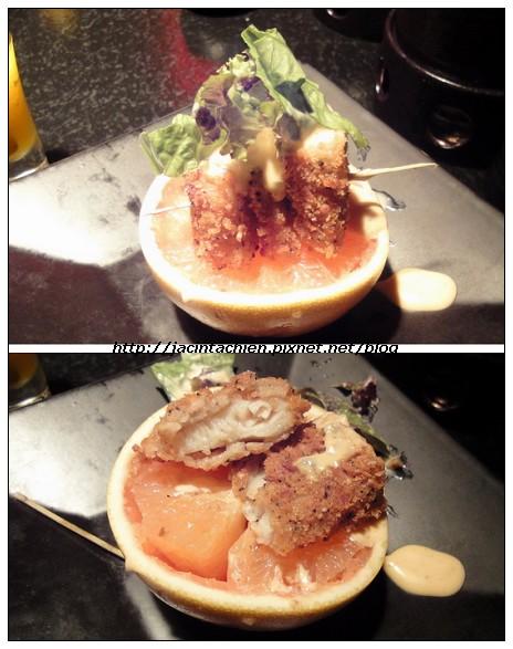 藝奇ikki新日本料理11-multi-f.jpg