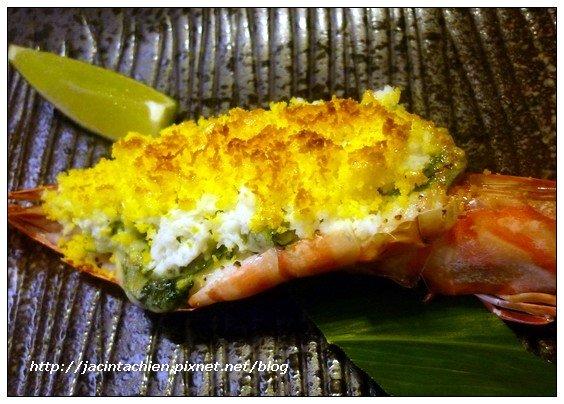 2011本多日本料理13-f.jpg
