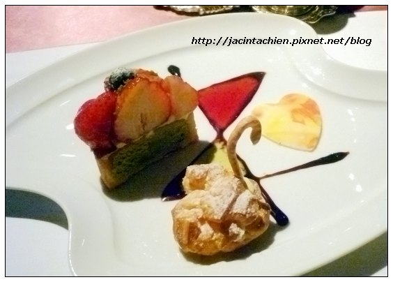 喜來登飯店-安東廳-情人套餐31-f.jpg