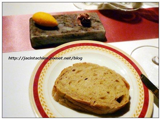 喜來登飯店-安東廳-情人套餐03-f.jpg
