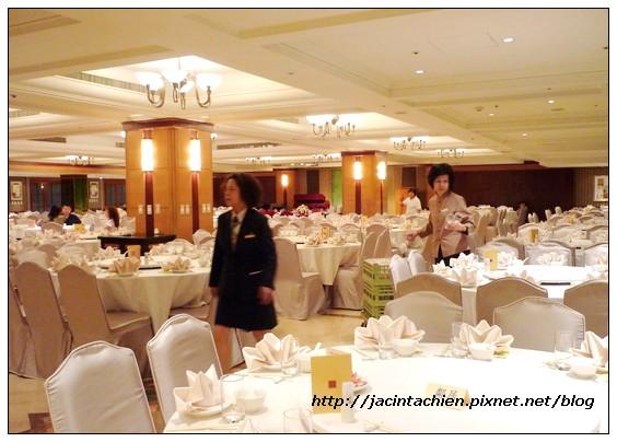 20101029朝桂05-f.jpg