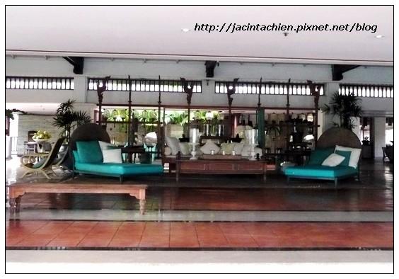 2010 Phuket -P1120709-f