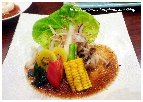 水戶日本料理23-f.jpg