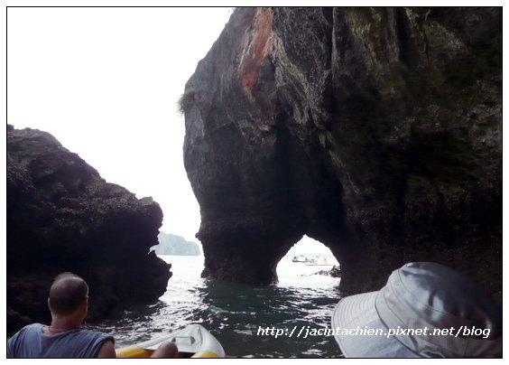 2010 Phuket -P1130283-f.jpg