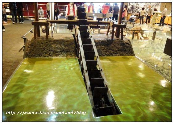 蘭陽博物館09-f.jpg