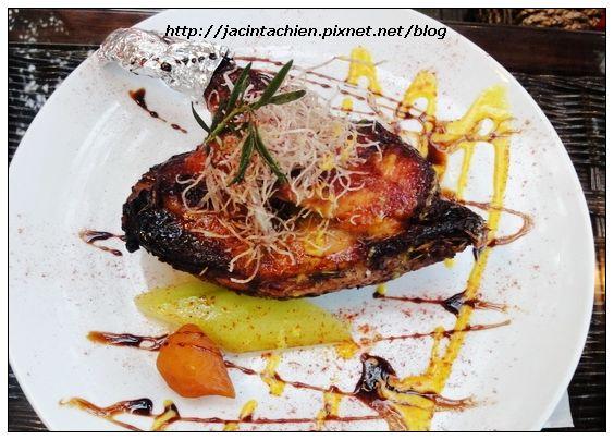 老爸的後花園-Food-21-f.jpg