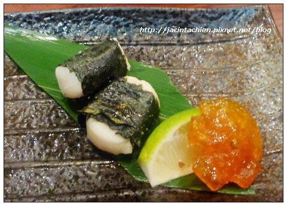 水戶日本料理37-f.jpg