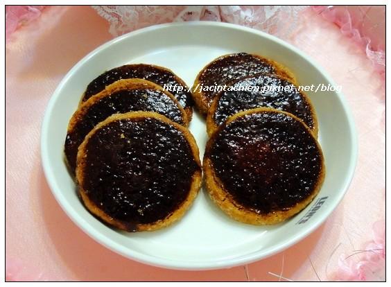 金礦咖啡手工餅乾11-f.jpg