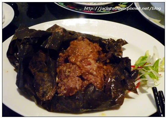 2010君悅滬悅庭套餐08-f.jpg