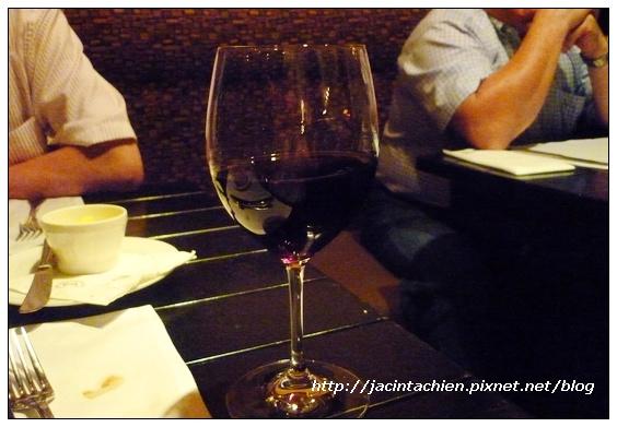 Sheraton Hotel_Pizza Pub14-f.jpg