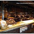 2010君品酒店【雲軒】- 01589-f.jpg
