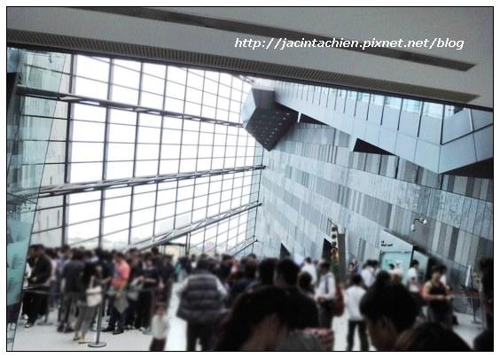 蘭陽博物館04-f.jpg