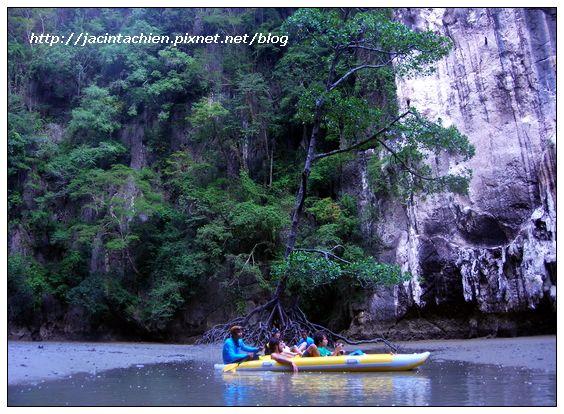 2010 Phuket -DSCN0048-f.jpg