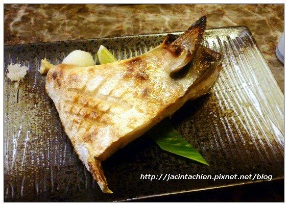2011本多日本料理11-f.jpg