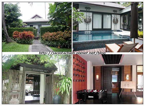 2010 Phuket -P1140134-multi-f.jpg