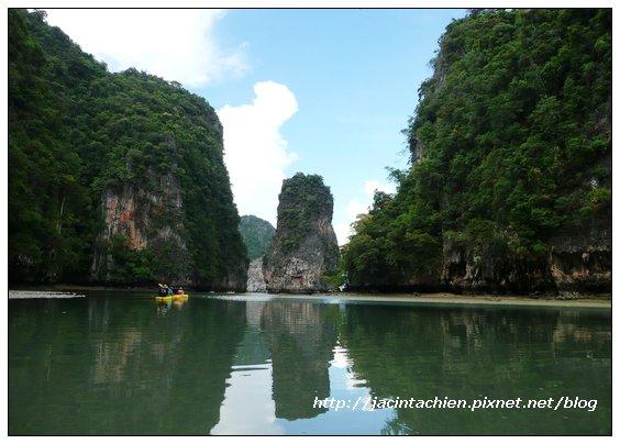 2010 Phuket -P1130243-f.jpg