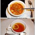 2010君品酒店【雲軒】- 01601-multi-f.jpg