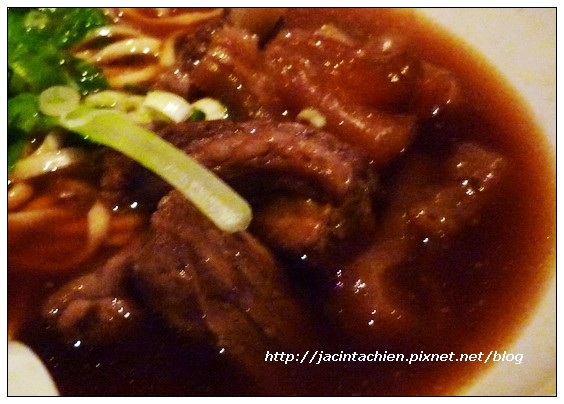 2011北緯二十五度 - 晚餐10-f.jpg