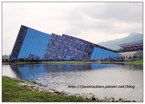 蘭陽博物館01-f.jpg