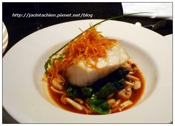 2011北緯二十五度 - 晚餐16-f.jpg