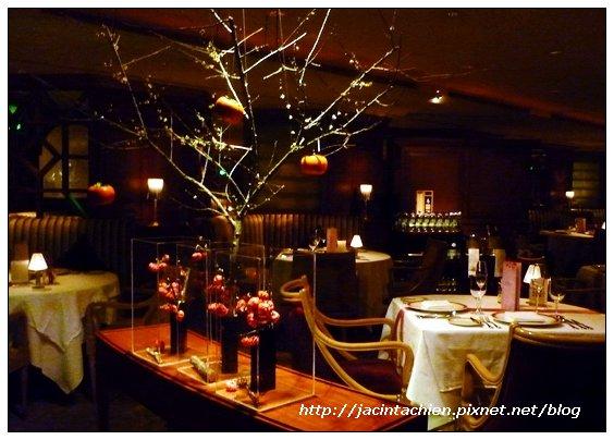 喜來登飯店-安東廳-情人套餐08-f.jpg