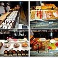 2010君品酒店【雲軒】- 01581-multi-f.jpg