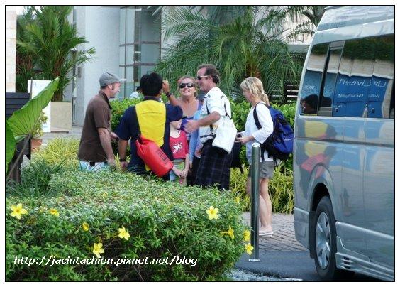 2010 Phuket -P1130039-f.jpg
