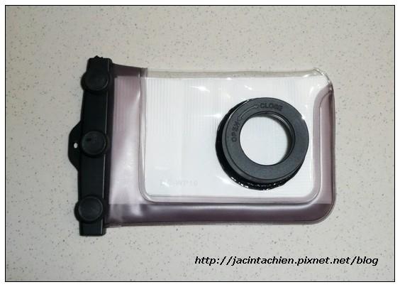 Nereus相機防水袋11.jpg