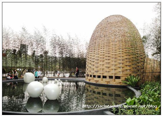 台北花博-01048-f.jpg