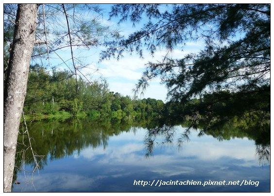 2010 Phuket -P1140603-f.jpg