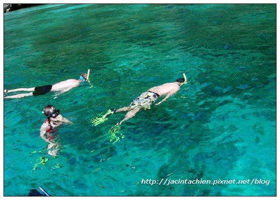 2010 Phuket -DSCN9906-f.jpg