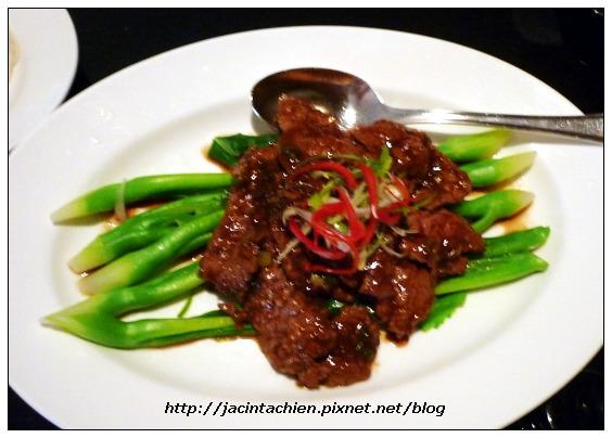 2010君悅滬悅庭套餐12-f.jpg