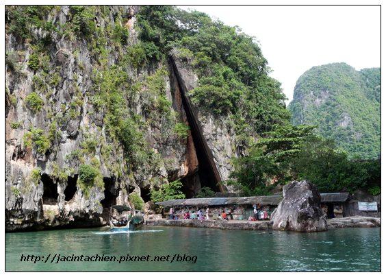 2010 Phuket -P1130899-f.jpg