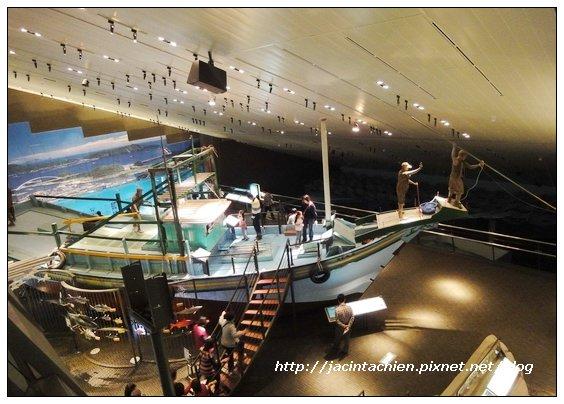 蘭陽博物館06-f.jpg