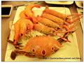 神旺伯品廊「品蟹季」晚餐-螃蟹-s
