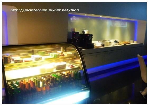 2011八方美學商旅- 8 FUN -10-f.jpg