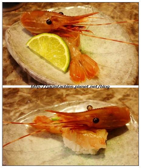 2011本多日本料理18-multi-f.jpg