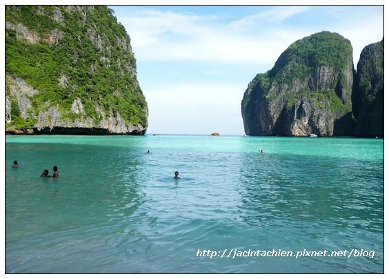 2010 Phuket -P1120763-f.jpg