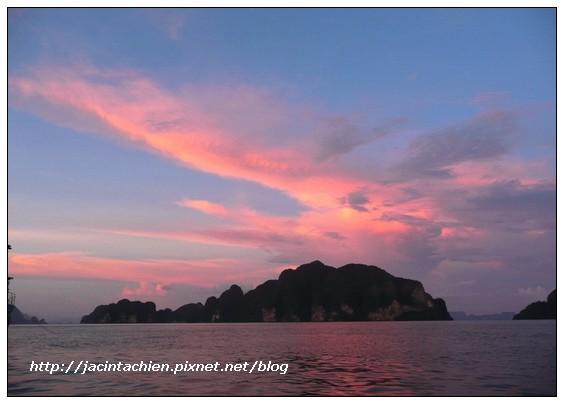 2010 Phuket -P1130512-f.jpg