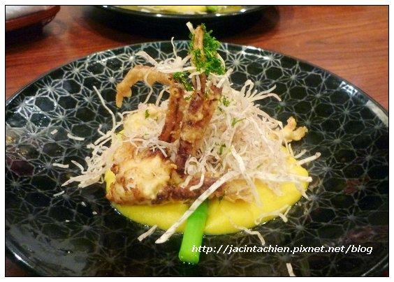 水戶日本料理41-f.jpg