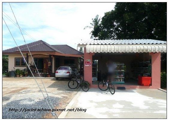 2010 Phuket -P1140657-f.jpg