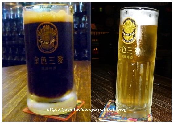 金色三麥15-2-f