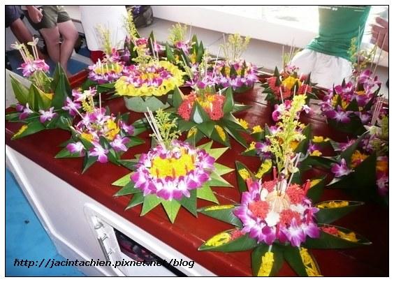 2010 Phuket -P1130485-f.jpg