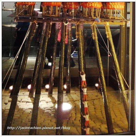蘭陽博物館08-f.jpg