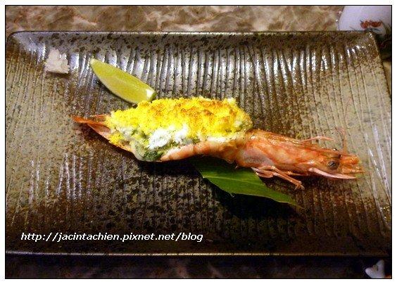 2011本多日本料理12-f.jpg