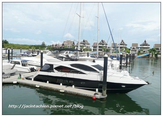 2010 Phuket -P1140073.jpg