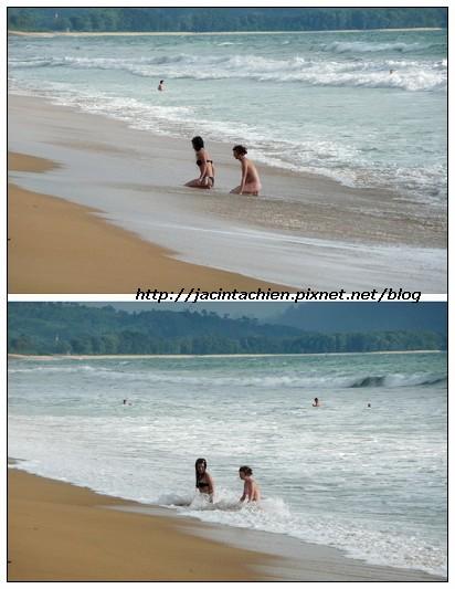 2010 Phuket -P1140487-multi-f.jpg