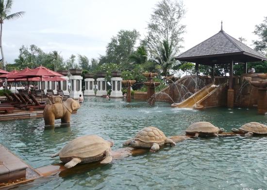 2010 Phuket -P1140094