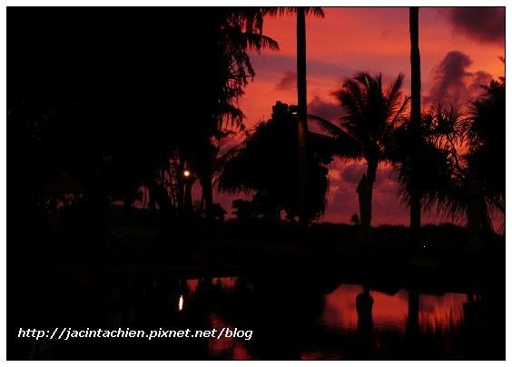 2010 Phuket -P1130710-f.jpg