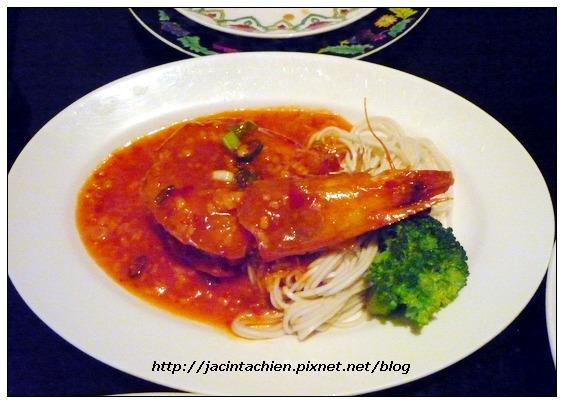 2010君悅滬悅庭套餐11-f.jpg